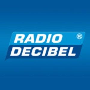 Image for 'Radio Decibel'