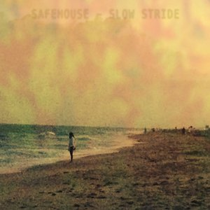 Image for 'Slow Stride'