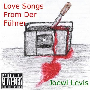 Image for 'Love Songs From Der Führer'