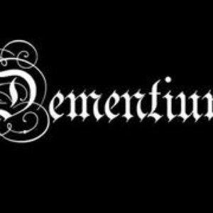 Bild för 'Dementium'