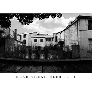 Image for 'Dead Young Club Vol. 1'