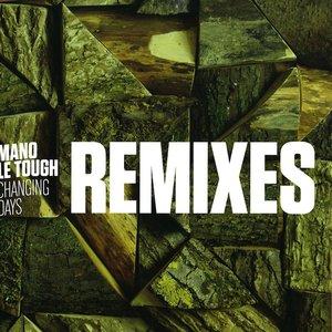 Bild für 'Everything You've Done Before (Dixon Remix)'