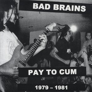 Image for 'Pay to Cum LP (1979-1981)'