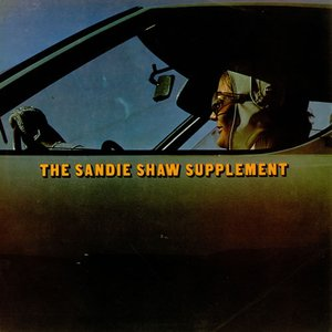 Image for 'The Sandie Shaw Supplement'