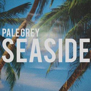 Image for 'Seaside (Radioedit)'