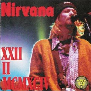 Bild für '1994-02-22: XXII II MCMXCIV: Palaghiaccio di Marino, Rome, Italy'