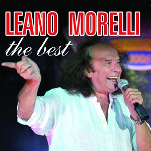 Image for 'Leano Morelli (I successi)'