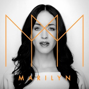 Image for 'Marilyn - Single'