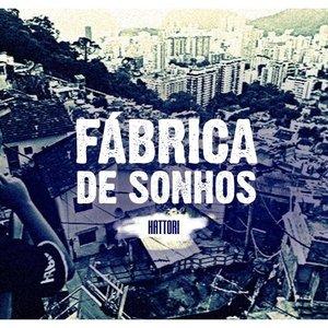 Image for 'EP Fábrica de Sonhos'