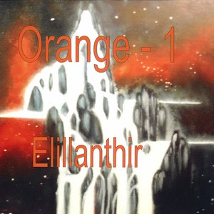 Image for 'ELILLANTHIR'