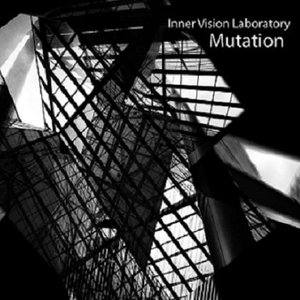 Image for 'Mutation'