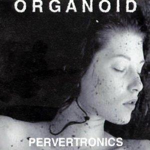 Image for 'Pervertronics'