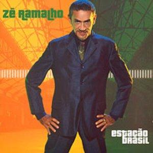 Image for 'Estação Brasil (disc 2)'
