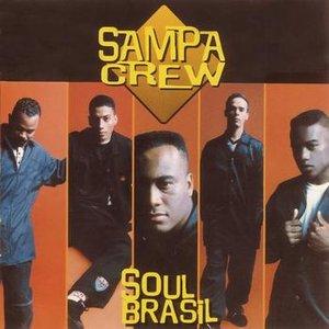 Imagem de 'Soul Brasil'