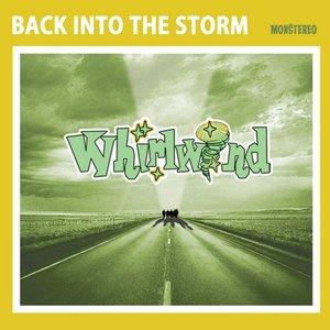 Imagen de 'Back Into the Storm'
