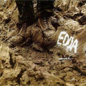 Image for 'EDDA művek 2.'