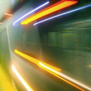 Image for 'En Transit'