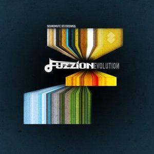 Image for 'Evolution EP'