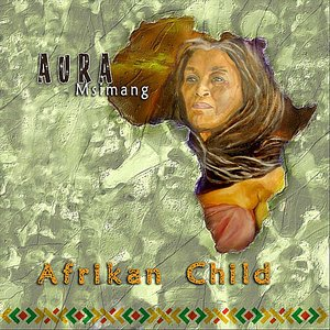 Image for 'Afrikan Child'