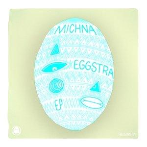 Image pour 'Eggstra EP'