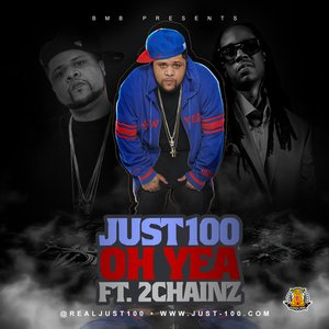 Image for 'Oh Yeah ft 2Chainz'