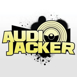 Image for 'Audio Jacker'