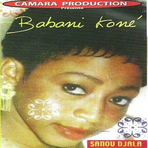 Image for 'Sanou Djala'