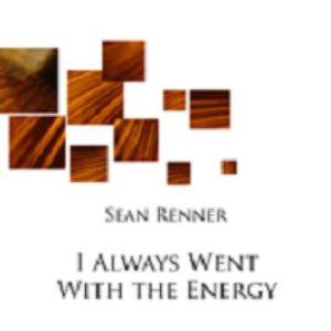 Imagem de 'I Always Went With The Energy'