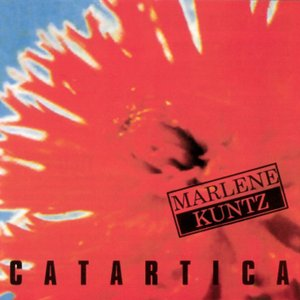 Image for 'Catartica'