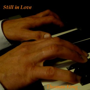 Image for 'Still In Love'