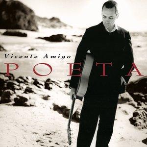 Image for 'Poeta'