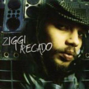 Immagine per 'Ziggi Recado'