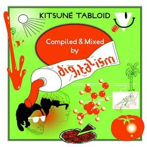 Imagen de 'Kitsuné Tabloid'