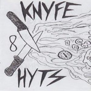 Image for 'Knyfe Hyts'