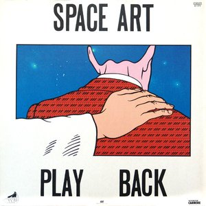 Image for 'play back'