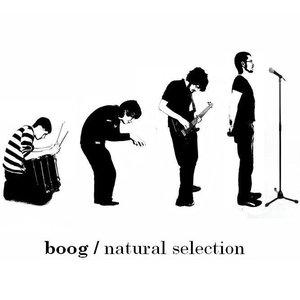 Imagen de 'Natural Selection'