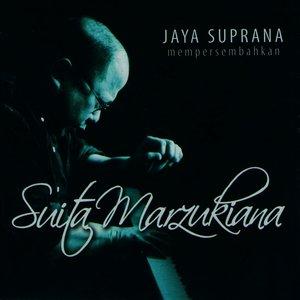 Image for 'Suita Marzukiana'