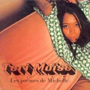 Image for 'Les Poèmes De Michelle'