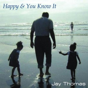 Image for 'Happy & You Know It'