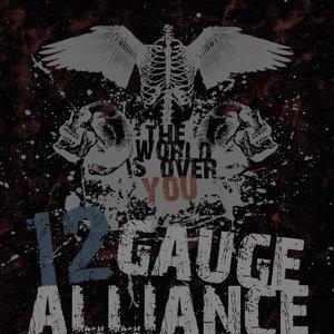 Image for '12 Gauge Alliance'