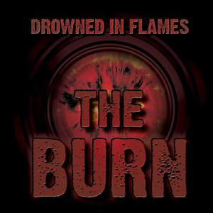 Image for 'The Burn'