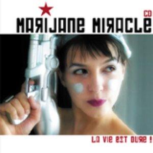 Imagen de 'Marijane Miracle'