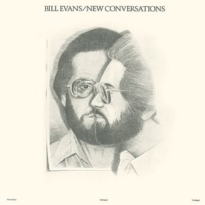 Image for 'New Conversations'