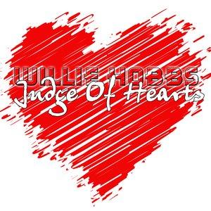 Bild für 'Judge Of Hearts'
