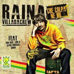 Image for 'Che colpa ne ho (Villadacrew)'
