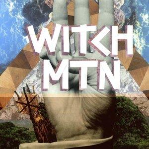 Bild für 'witch mtn'