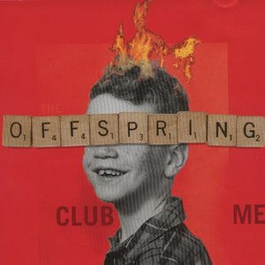 Image for 'Club Me'