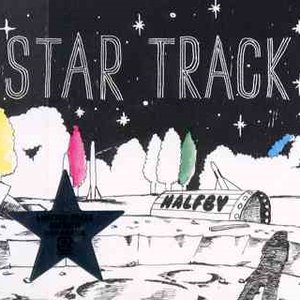 Image for 'Star Track'