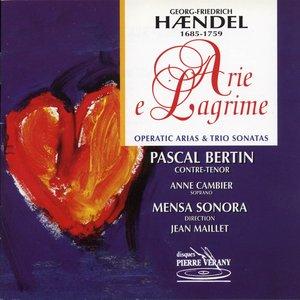 Image for 'Sonate No. 2, Op. 5  : Allegro'