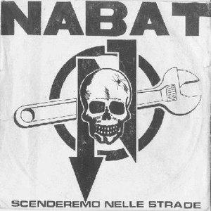 Imagem de 'Scenderemo Nelle Strade'